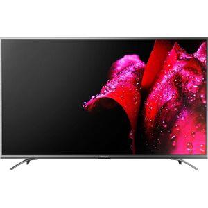 Thomson 70UD6406 LED-Fernseher (177,8 cm/70 Zoll, 4K Ultra HD, Smart-TV), Energieeffizienzklasse B