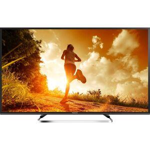 Panasonic TX-43FSW504S LED-Fernseher (108 cm/43 Zoll, Full HD, Smart-TV), Energieeffizienzklasse A