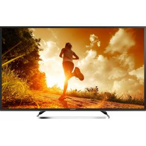 Panasonic TX-32FSW504 LED-Fernseher (80 cm/32 Zoll, HD ready, Smart-TV), Energieeffizienzklasse A