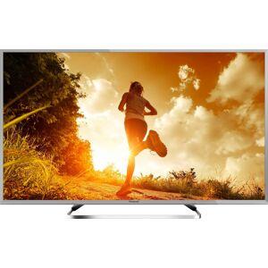 Panasonic TX-32FSW504S LED-Fernseher (80 cm/32 Zoll, HD, Smart-TV), Energieeffizienzklasse A
