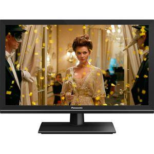 Panasonic TX-24FSW504 LED-Fernseher (60 cm/24 Zoll, HD ready, Smart-TV), Energieeffizienzklasse B