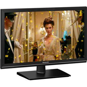 Panasonic TX-24FSW504 LED-Fernseher (60 cm/24 Zoll, HD-ready, Smart-TV), Energieeffizienzklasse B