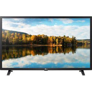LG 32LM6300PLA LED-Fernseher (80 cm/32 Zoll, Full HD, Smart-TV), Energieeffizienzklasse A