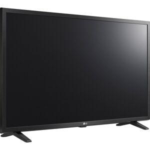 LG 32LM630BPLA LED-Fernseher (80 cm/32 Zoll, HD ready, Smart-TV), Energieeffizienzklasse A+
