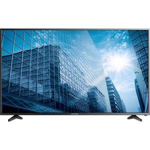 Blaupunkt BLA-40/405V-GB-11B4-UEGBQUX-EU LED-Fernseher (102 cm/40 Zoll, 4K Ultra HD, Smart-TV, mit JBL Sound System), Energieeffizienzklasse A