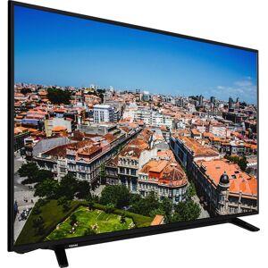 Toshiba 43U2963DG LED-Fernseher (108 cm/43 Zoll, 4K Ultra HD, Smart-TV), Energieeffizienzklasse A+