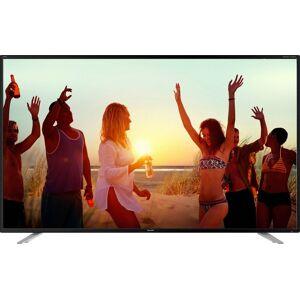 Sharp 40BG2E LED-Fernseher (102 cm/40 Zoll, Full HD, Smart-TV), Energieeffizienzklasse A+
