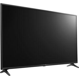 LG 55UM7050PLC LED-Fernseher (139 cm/55 Zoll, 4K Ultra HD, Smart-TV), Energieeffizienzklasse A+