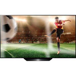 LG OLED65B9SLA OLED-Fernseher (164 cm/65 Zoll, 4K Ultra HD, Smart-TV), Energieeffizienzklasse A