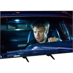 Panasonic TX-58GXW704 LED-Fernseher (146 cm/58 Zoll, 4K Ultra HD, Smart-TV), Energieeffizienzklasse A+