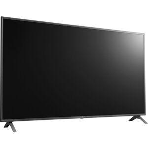 LG 75UN85006LA LED-Fernseher (189 cm/75 Zoll, 4K Ultra HD, Smart-TV), Energieeffizienzklasse A