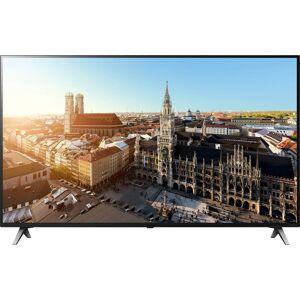LG 55SM8500PLA LED-Fernseher (139 cm/55 Zoll, 4K Ultra HD, Smart-TV, NanoCell), Energieeffizienzklasse A
