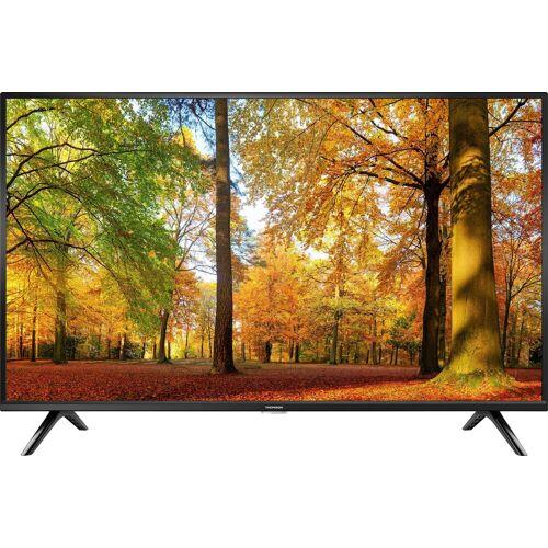 Thomson 32HD3306X1 LED-Fernseher (80 cm/32 Zoll, HD ready), Energieeffizienzklasse A+