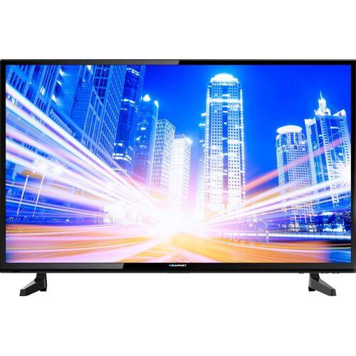 Blaupunkt BLA-32/148O-GB-11B-EGBQP-EU LED-Fernseher (81 cm/32 Zoll, HD ready), Energieeffizienzklasse A+