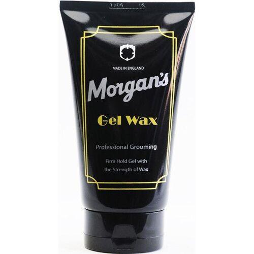 Morgan's Haargel »Gel Wax«