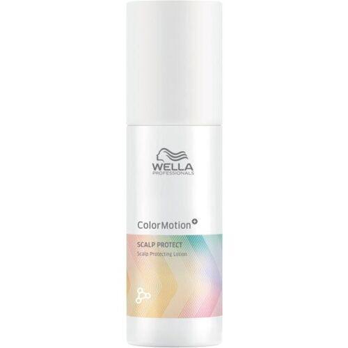 Wella Professionals Kopfhaut-Pflegelotion »ColorMotion+ Scalp Protect«, kopfhautschützend