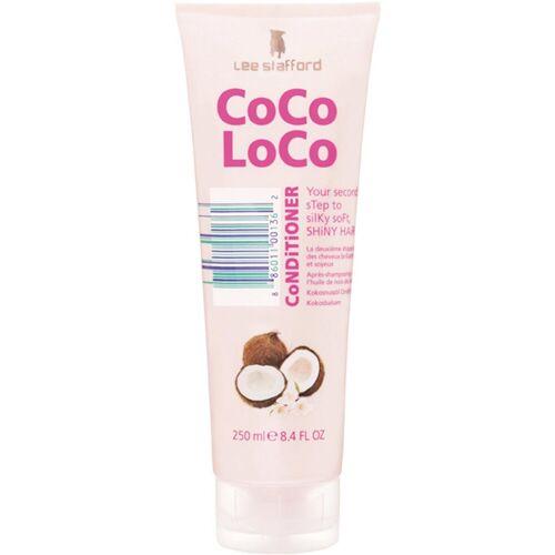 Lee Stafford Haarspülung »Coco Loco«