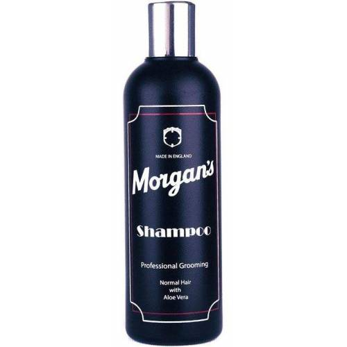 Morgan's Haarshampoo »Men's Shampoo«