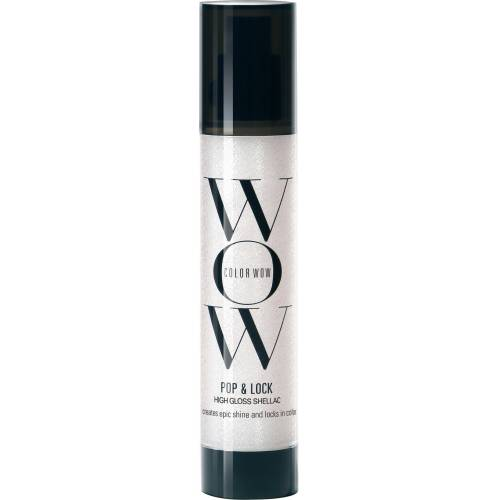 COLOR WOW Haarserum »Pop & Lock«