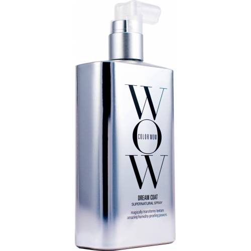 COLOR WOW Glanzspray »Dream Coat«