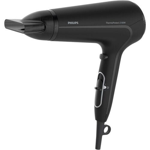 Philips Haartrockner BHD169/00 Haartrockner schwarz