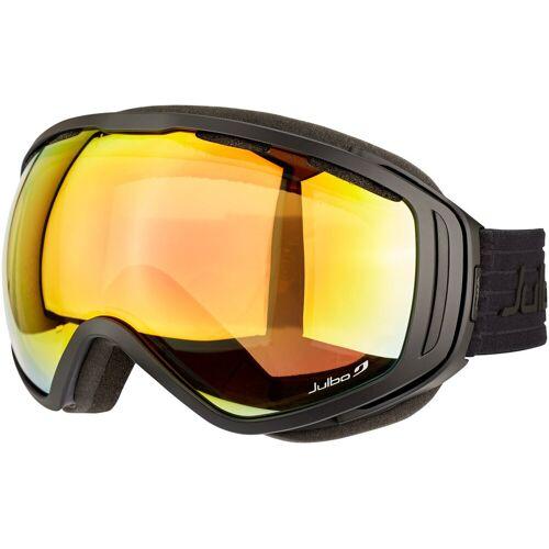 Julbo Skibrille »Titan OTG«
