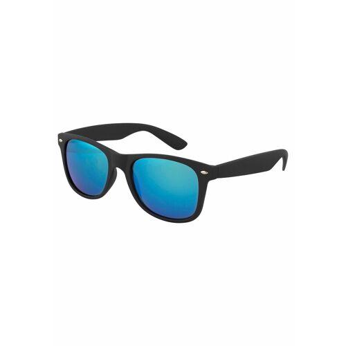 MSTRDS Wayfarer Wayfarer Look, blau