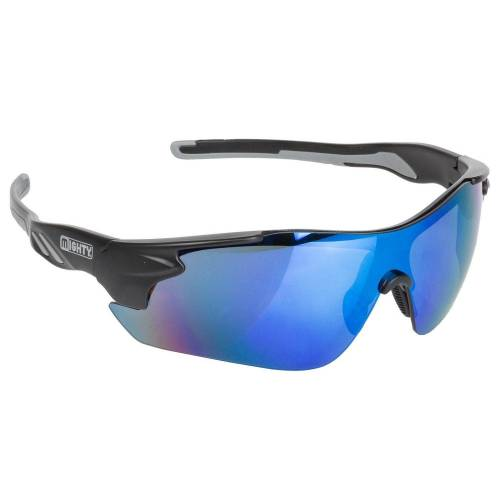 Mighty Sport-/Fahrradbrille »Rayon One«