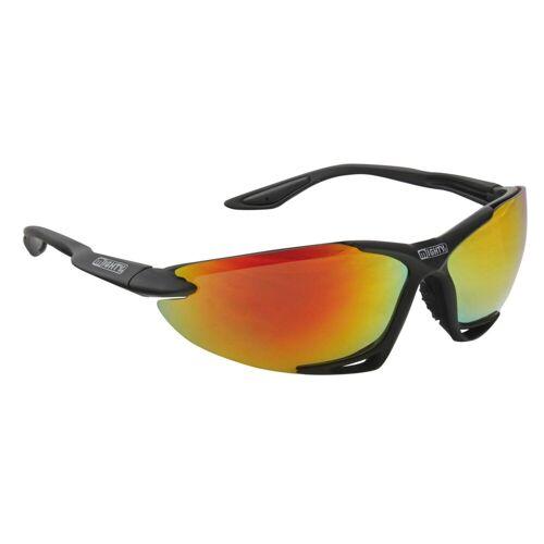 Mighty Sport-/Fahrradbrille »Rayon G4«
