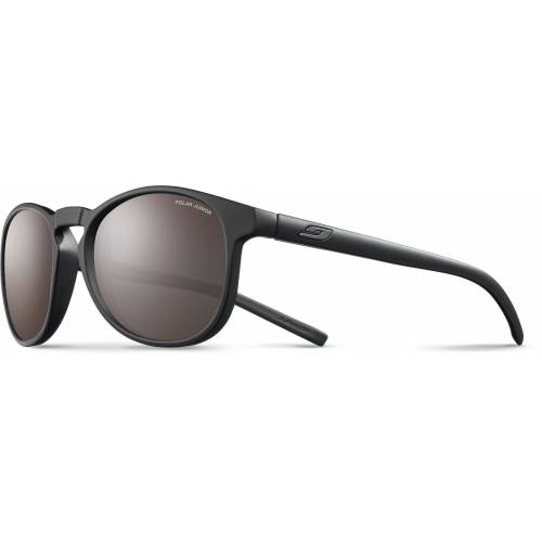 Julbo Sonnenbrille »Fame Polar«