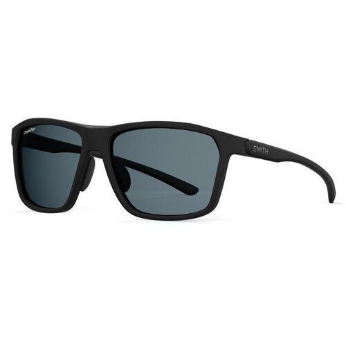 Smith Herren Sonnenbrille »PINPOINT«, 003/6N