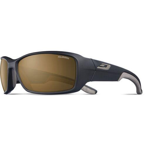 Julbo Sonnenbrille »Run Polarized 3«