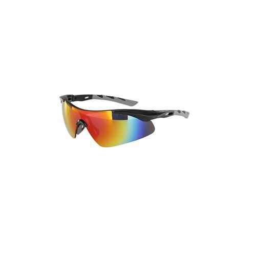 XLC Sonnenbrille »Komodo SG-C09«