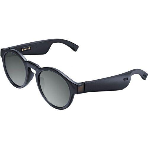 Bose »Frames Rondo« Bluetooth-Kopfhörer (Bluetooth, Sonnenbrille mit Soundtrack)
