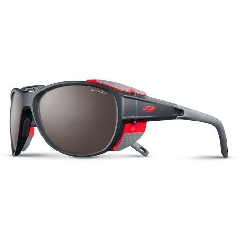 Julbo Skibrille »Exp*** 2.0 Alti Arc 4«