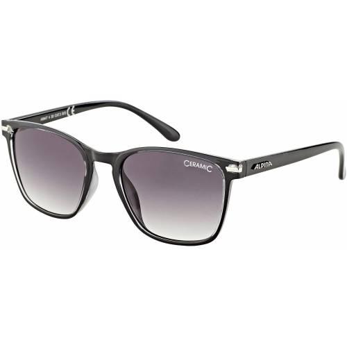 Alpina Sports Sonnenbrille »Yefe«