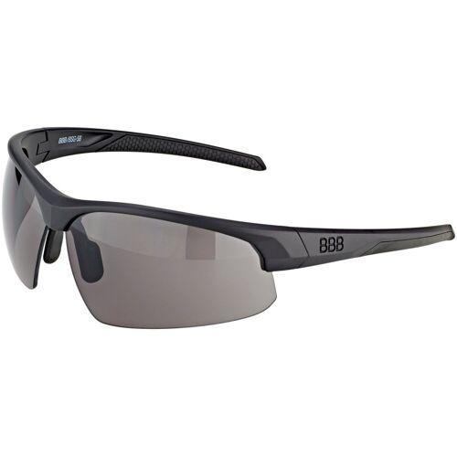 BBB Sonnenbrille »Impress BSG-58«