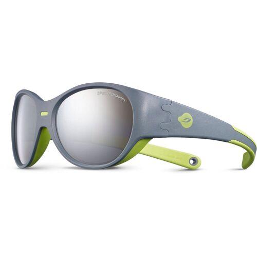 Julbo Sonnenbrille »Puzzle Spectron 4«