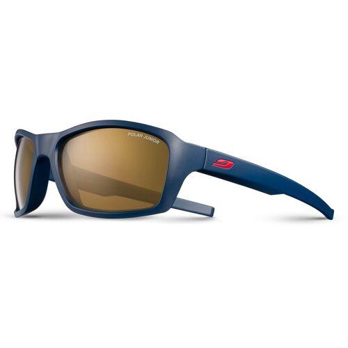 Julbo Sonnenbrille »Extend 2.0 Polar«