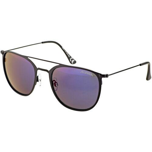 Alpina Sports Sonnenbrille »Zuku«