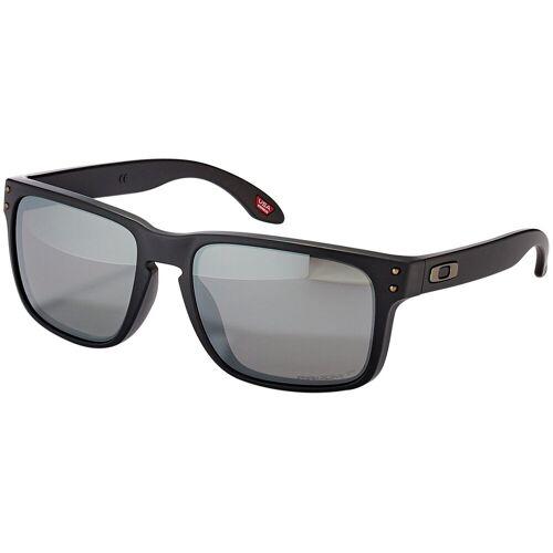 Oakley Sonnenbrille »Holbrook«