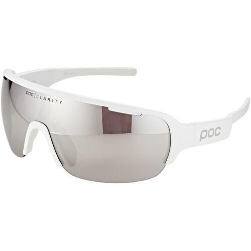 POC Sonnenbrille »DO Half Blade«