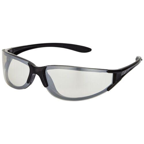 XLC Sonnenbrille »La Gomera SG-C04«