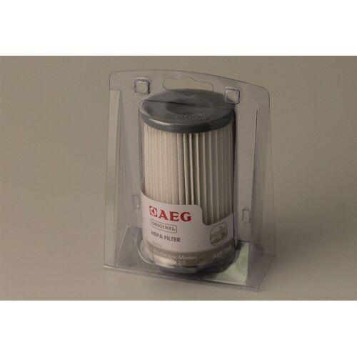 AEG HEPA-Filter AEF 75 B, Zubehör für Vampyrette-Modelle