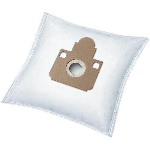 AEG Staubsaugerbeutel, passend für AEG, ELECTROLUX, PRIVILEG, …