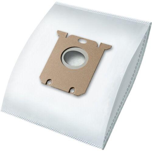 AEG Staubsaugerbeutel, passend für AEG, ELECTROLUX, PHILIPS, PRIVILEG, passend für AEG, ELECTROLUX, PHILIPS, PRIVILEG