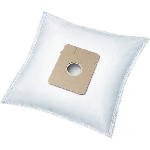 Bosch Staubsaugerbeutel, passend für BOSCH, SIEMENS und PRIVILEG, passend für BOSCH, SIEMENS und PRIVILEG