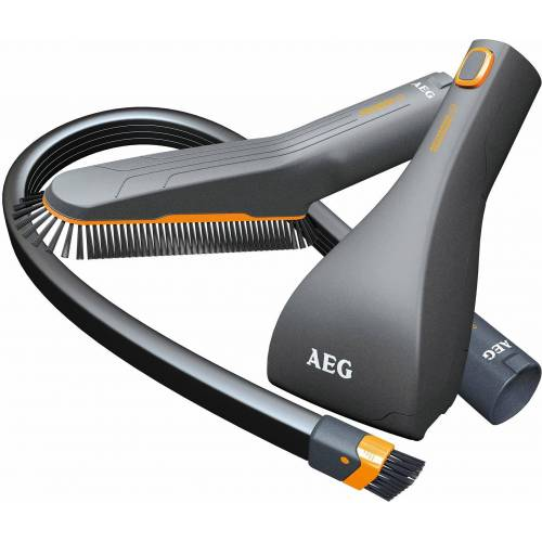 AEG Zubehör-Set 360° Home & Car Kit AKIT12, Zubehör für VX8, VX9, LX8