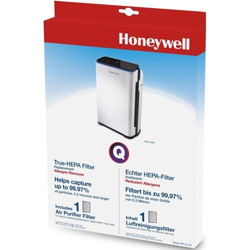 Honeywell HEPA-Filter HRF-Q710E, Zubehör für Luftreiniger HPA710WE