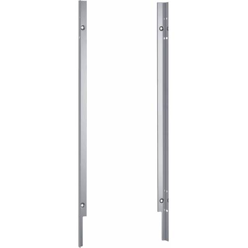 Bosch Verblendungssatz SMZ5007, 86,5 cm